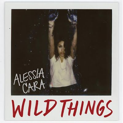 177 best images about Alessia Cara ️ ️ on Pinterest ...