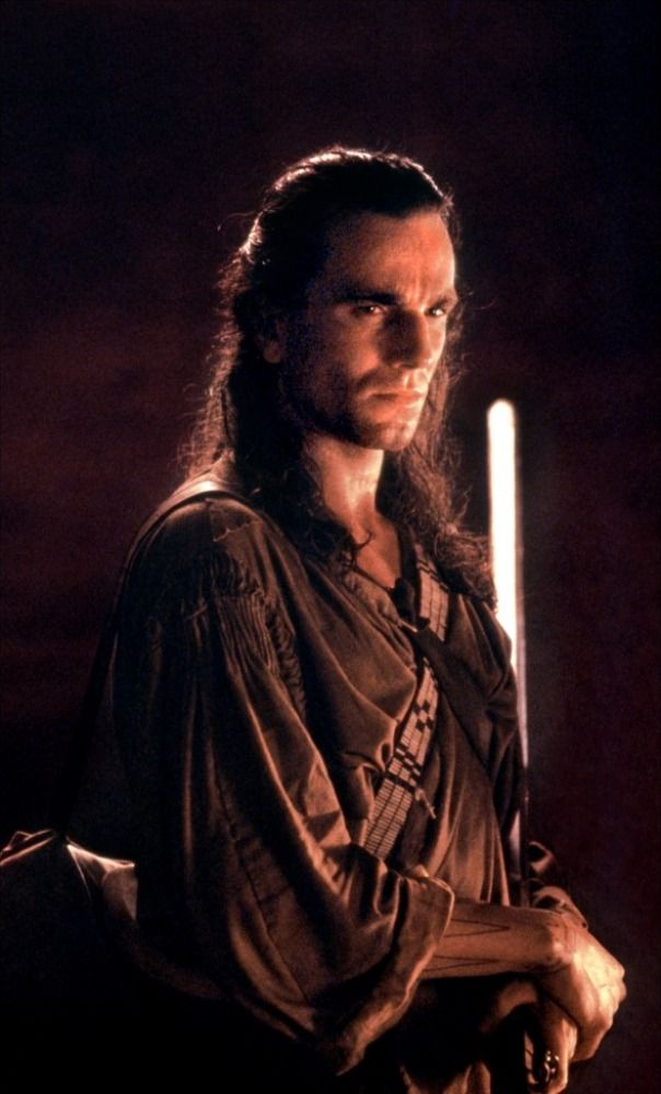 an analysis of the movie the last of the mohicans Ever wondered how last of the mohicans follows the standard plot of most stories come on in and read all about it.