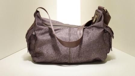 Borbonese Bags FW 2012