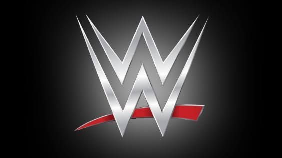 new WWE logo redesign