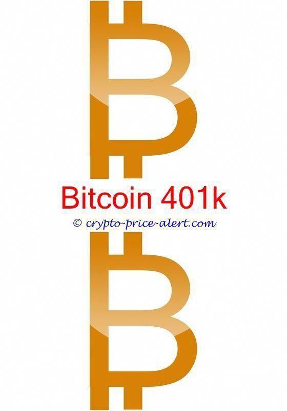 bitcoin average bitcoin price chart - bitcoin gold mining