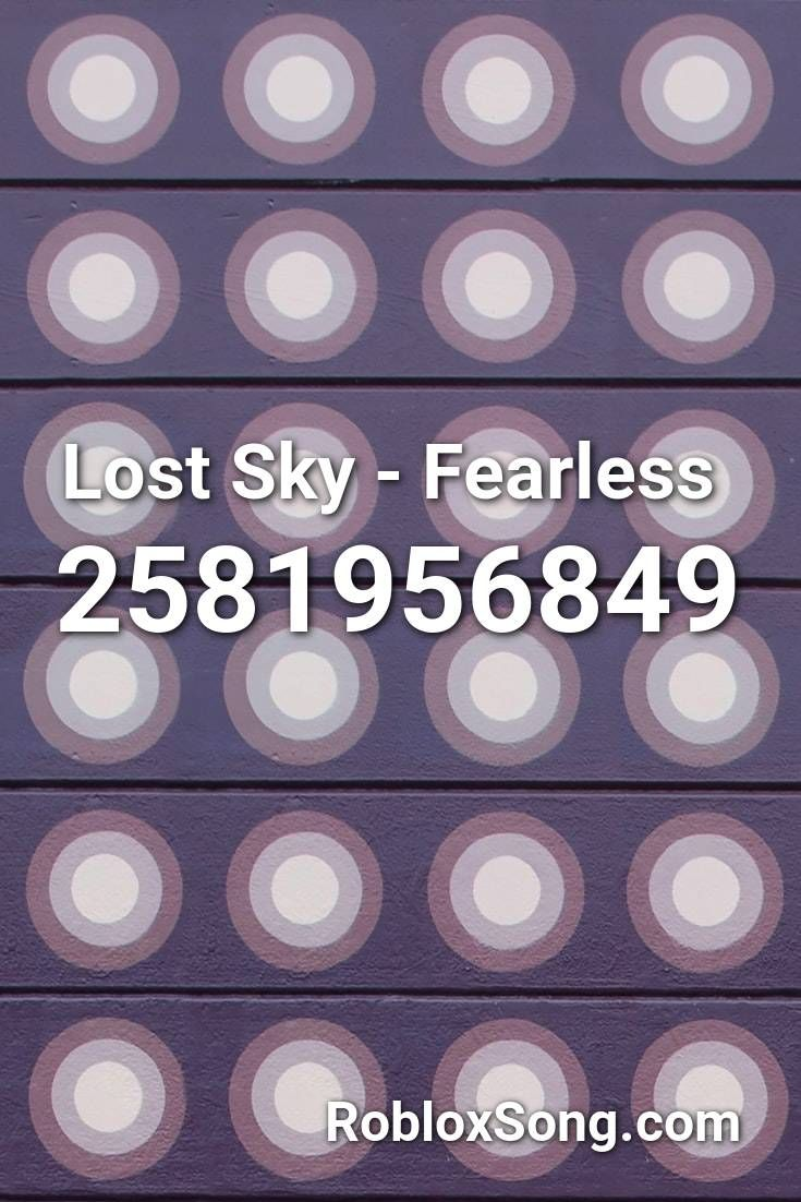 Pin By Sel On My Saves Roblox Coding Fearless