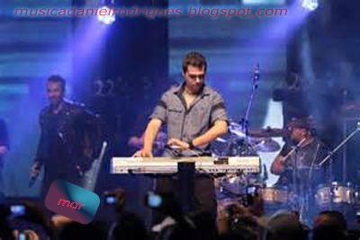 Vinícius Augusto (sorriso Maroto) 1 @musicadanielrodrigues