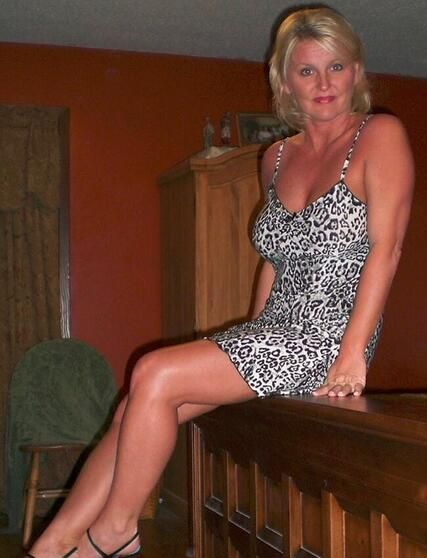 Women dating over 50