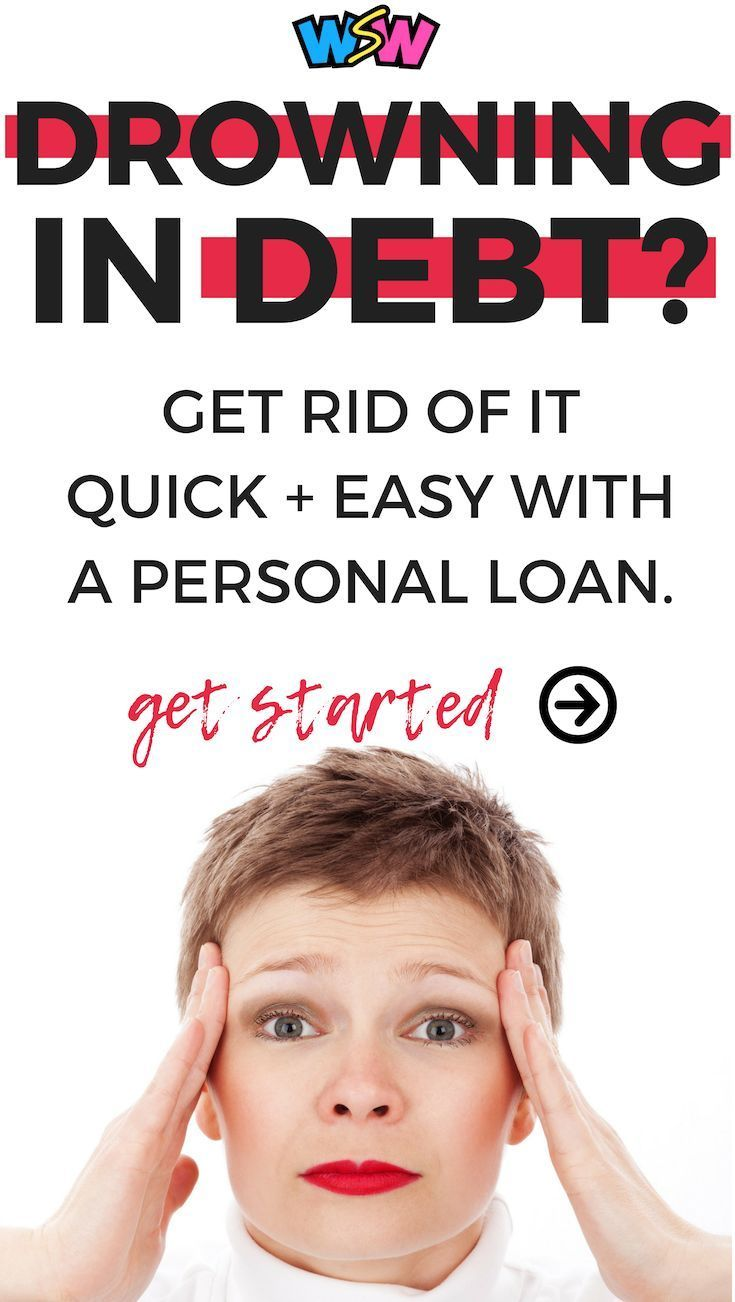 How To Pay Off Your Credit Card Debt Quickly With A Personal Loan Personal Loans Debt Payoff Balance Transfer Credit Cards