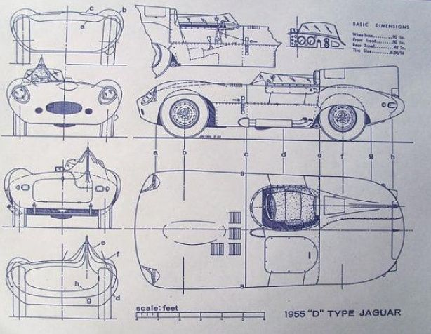 Best Autos Esquemas Images On Pinterest Car Drawings And