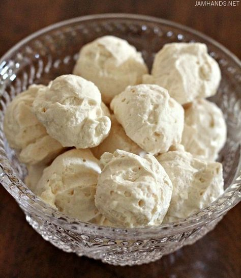 An easy and delicious recipe for Peanut Butter and Cream Cheese Fat Bombs for th...
