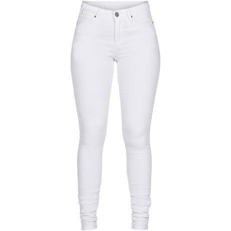 Jojo hw slim jeans. Black Swan Fashion SS17