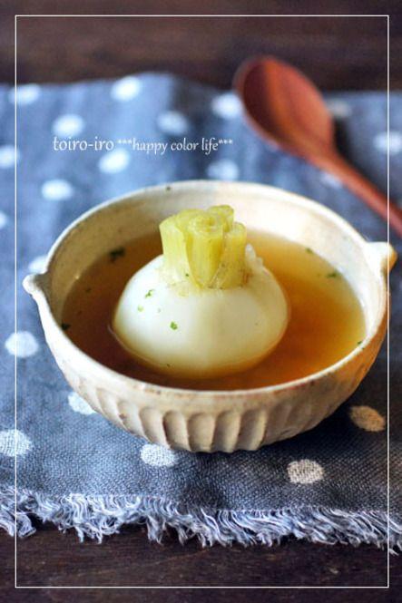 ぽかぽかあたたかい♡秋の野菜たっぷりスープレシピ8選   -  Locari(ロカリ)