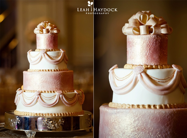Taj Boston Wedding Leah Haydock Photography Lauren