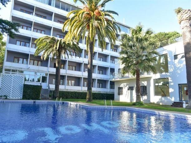 Hotel Lido Estoril | 3 stars  | Good, 7.2 | from €37