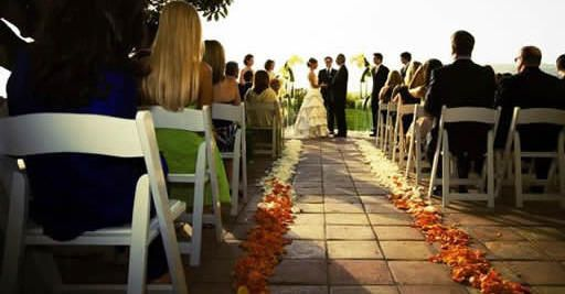 White Chairs At A Wedding Indoor Stock Photo: 23 Best Images About Wedding Ceremony Seating Rentals