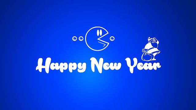Happy New Year 2018 Images, Happy New Year 2018 Quotes, Happy New Year 2018 Whatsapp Status, Happy New Year 2018 SMS, Happy New Year 2018 Greetings, Happy New Year 2018 Status Happy New Year 2018 Images Download – Happy New Year HD Images    Happy New year Gif Images #HappyNewYear2018 #HappyNewYear2018Images #HappyNewYear2018Wishes #HappyNewYear2018Wallpapers #HappyNewYear2018Status #HappyNewYear2018Greetings #HappyNewYear2018Quotes #HappyNewYear2018Messages  #Happynewyear2018…