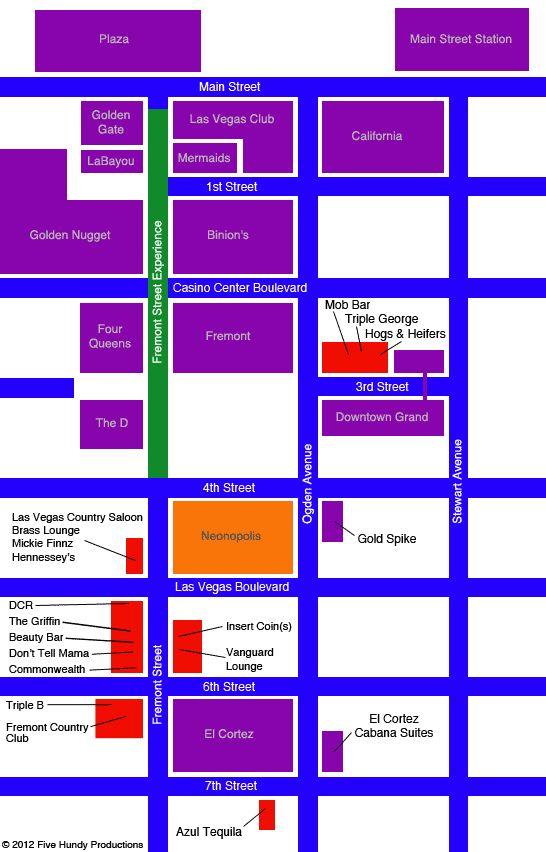 Best 25 Map of las vegas ideas on Pinterest  Las vegas map Las