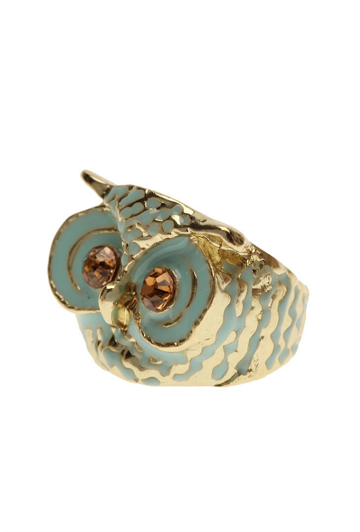 Barse Abalone Sterling Silver Ring