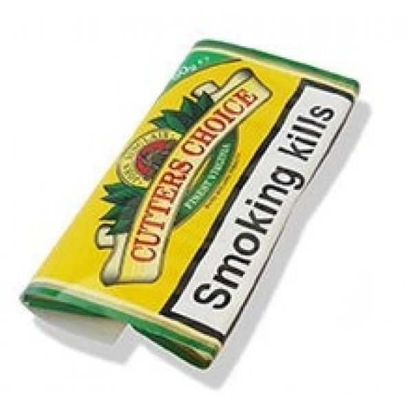Cutters Choice Hand Rolling Tobacco 25GR £8.99  sc 1 st  Pinterest & 21 best Roll Your Own Cigarettes: Tobacco images on Pinterest ...