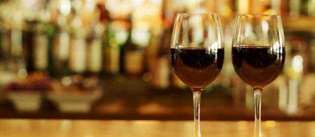 Le gewurztraminer, un vin de caractère