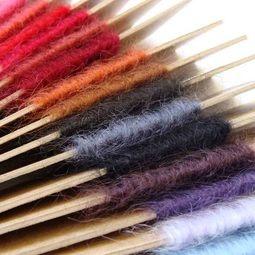 Nursery Blankets or Knee Rugs (Knee Blankets) in amazing colours