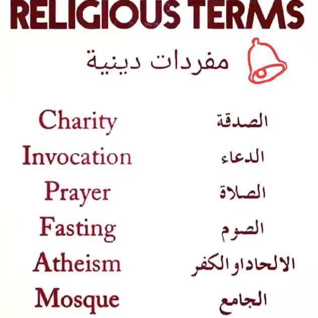 Eng Islam Q On Instagram تعلم انجليزي انجليزي انجلش السعودية الاردن صور اربد Instagram الامارات دبي English Invocation Prayer Invocation Prayers