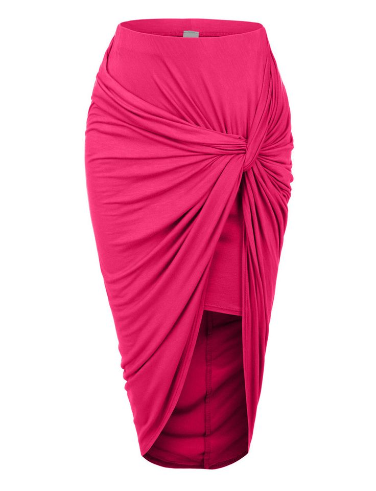 17 best ideas about hi low maxi on hey june