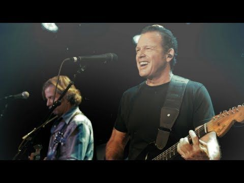 """Greedy"" - Official Tommy Castro and the Painkillers music video - YouTube"