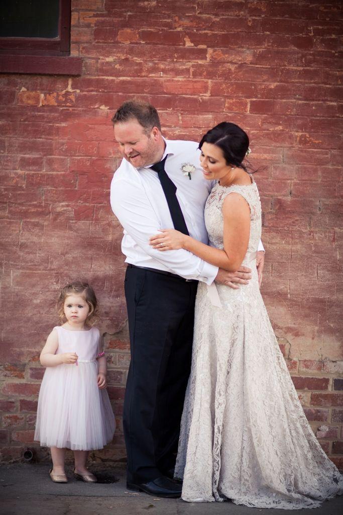 1000 Ideas About Wedding Dress Preservation On Pinterest