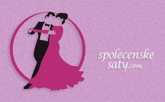 Společenské plesové a svatební šaty | Společenské a svatební šaty na ples a svatbu levně a skladem