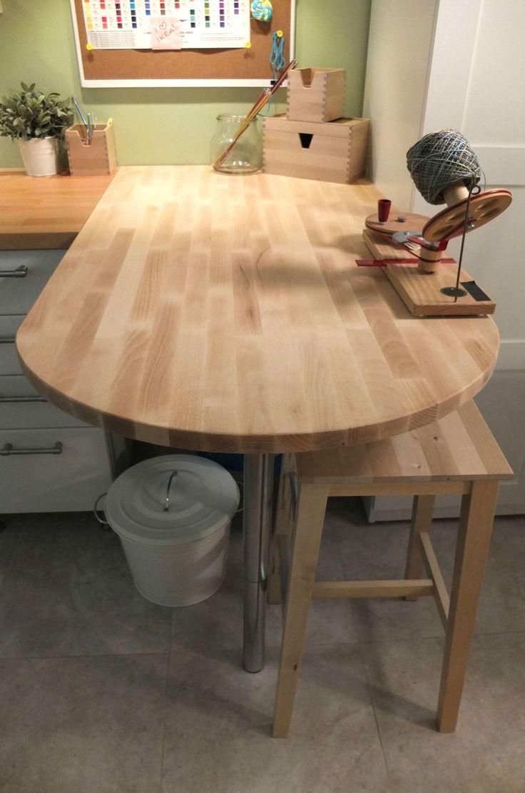 Us Furniture And Home Furnishings In 2019 Ikea Craft