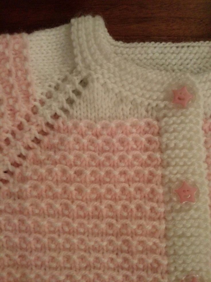 [] #<br/> # #Baby #Knits,<br/> # #Elene,<br/> # #Tissues,<br/> # #Pretty<br/>
