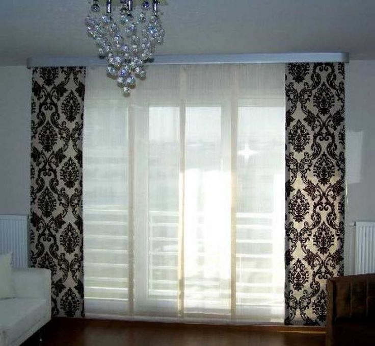 white sliding door curtains with beautiful lace curtains for sliding glass doors