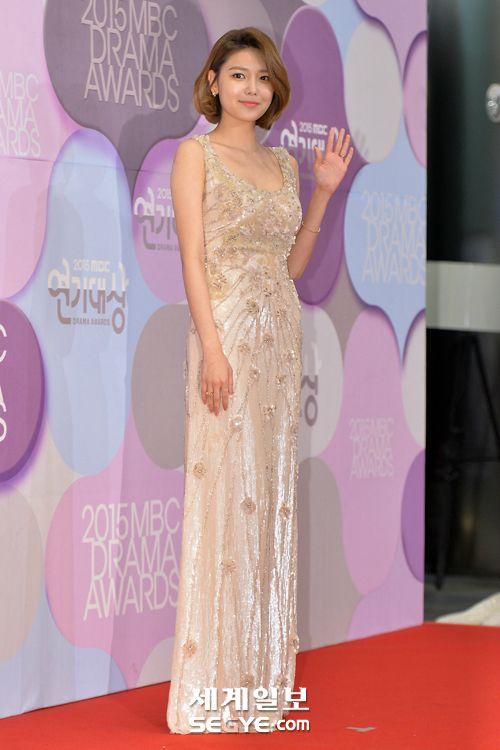 Mbc drama awards 2015 sooyoung dating. Mbc drama awards 2015 sooyoung dating.