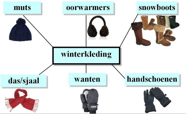 Bestand:Winterkleding3.jpg