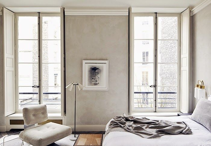 1000+ ideas about Parisian Bedroom on Pinterest | Paris ... - photo#23