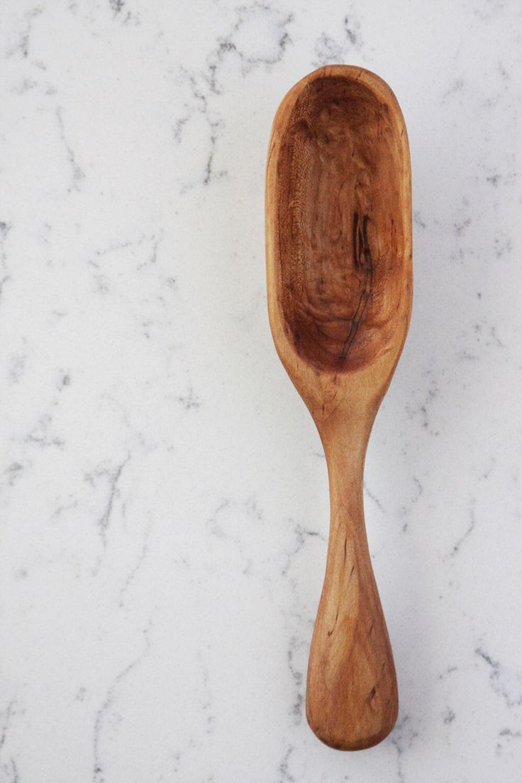 Long Wooden Spalted Maple Spoon | Scandinavian Scoop | Serving Utensil | Wooden Scoop |  Dry Ingredient Scoop | Nordic Scoop by TheModernColonist on Etsy https://www.etsy.com/listing/248143719/long-wooden-spalted-maple-spoon