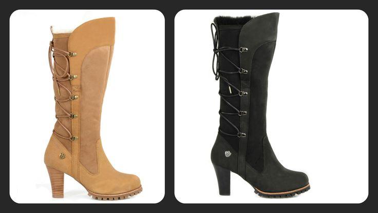 Darcy - For a truly dramatic addition   #koalabi #stylemeetscomfort  http://www.koalabi.com/women/women-fashion/darcy.html