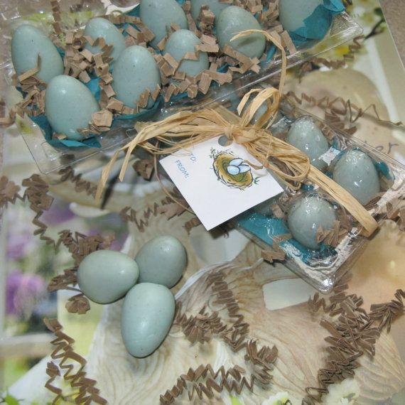 25 pinterest honey egg soap easter gift set hostess gift teacher gift party favor baby shower gifts under 10 bridal shower wedding favor negle Choice Image