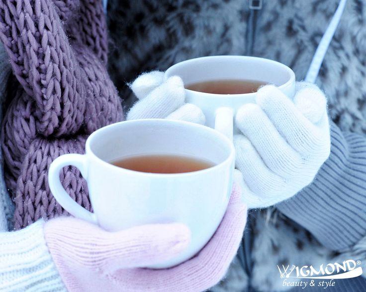Ceaiul verde este indicat pentru mentinerea unei igiene adecvate. Proprietatile antioxidante ale ceaiului verde sunt binecunoscute inca din antichitate si stau la baza acestui gel-ceara pentru indepartarea parului nedorit.  >>  http://bit.ly/wig_CearaLiposolubila-CeaiVerde  << #Ceara #Cosmetica #CeaiVerde #GreenTea #Holiday #Wigmond