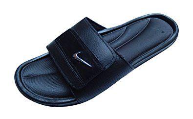 ba1154a89f7e NIKE Mens Comfort Slide Review
