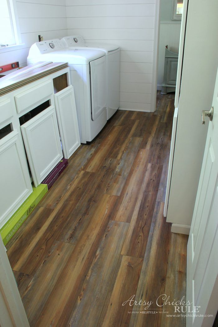 The 1981 best images about Flooring on Pinterest