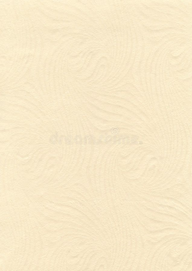Embossed Paper Texture Background Wallpaper Sponsored Paper Embossed Texture Wallpaper Backgroun Textured Background Paper Texture Embossed Paper