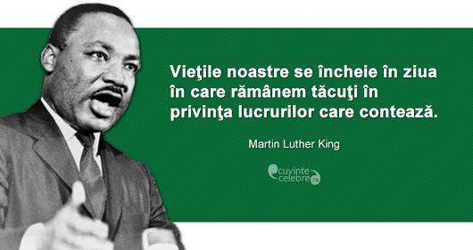 Citate In Fotografie : Best citate maxime cugetari images on pinterest