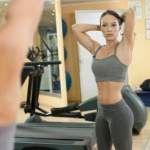 Cómo reducir los brazos gordos y flácidos en 4 pasos