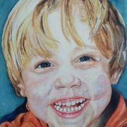 aquarel-portret-kinderen-1