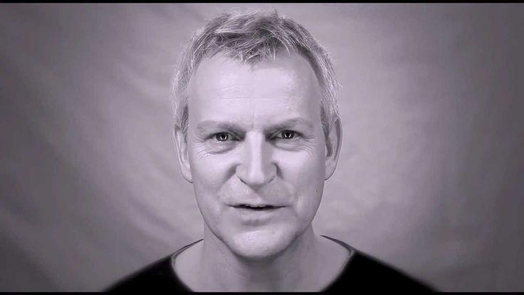 Dirk Michaelis - Zeit heilt die Zeit (Video)