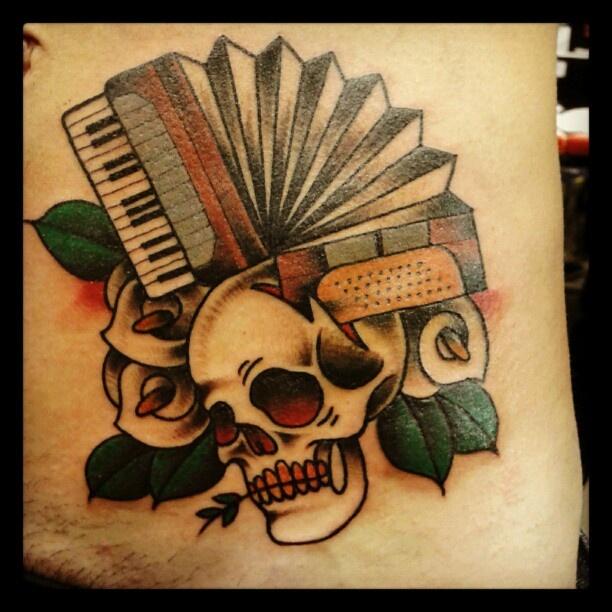85 best images about tattoo ideas on pinterest agaves deer skulls and dove tattoos. Black Bedroom Furniture Sets. Home Design Ideas