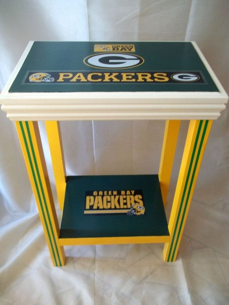 Best 25 Sports man cave ideas on Pinterest Sports memorabilia