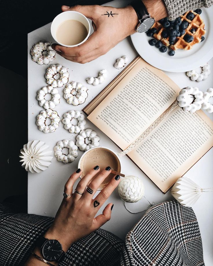 The 25+ best Nespresso discount code ideas on Pinterest | Espresso ...