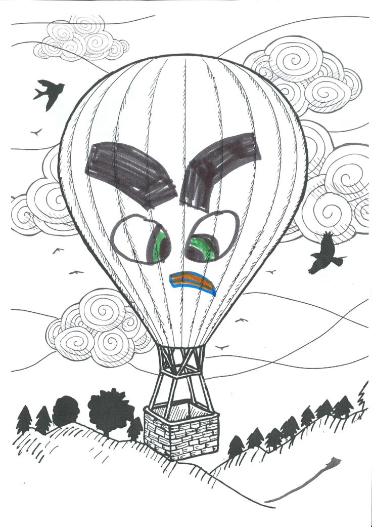 Quiver App Coloring Pages : Images about quiver ar d colored pages on