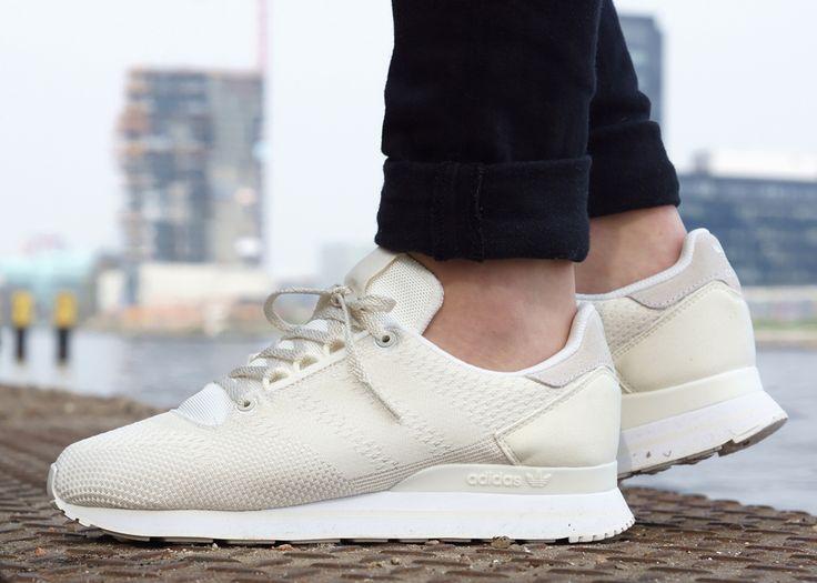adidas zx 500 beige