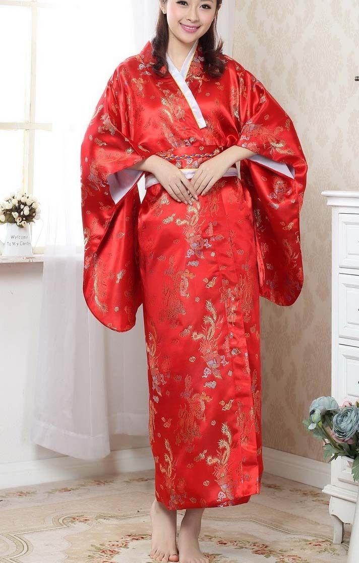 Bien-aimé Plus de 25 idées adorables dans la catégorie Vêtements asiatiques  WB69